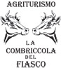 LA COMBRICCOLA DEL FIASCO